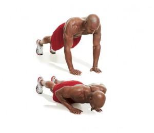 30-best-arm-exercises-close-grip-pushup