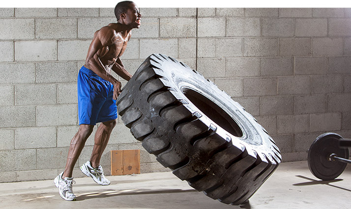 the-ultimate-8-week-hiit-for-fat-burning-program_02-a