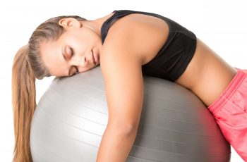 A importância do sono para a saúde e os treinos